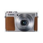 二手 数码相机 佳能 PowerShot G9 X  回收