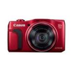 二手 数码相机 佳能 SX710 HS 回收