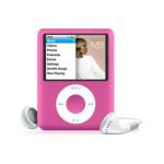 二手 智能数码 iPod Nano 3代 回收