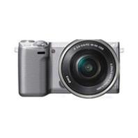 二手索尼NEX-5R套機(E PZ 16-50mm)微單相機回收