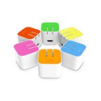 2018最新免费彩金论坛盒子mini版回收