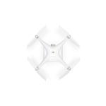 二手 无人机 精灵 Phantom 4 Pro+ V2.0(带屏幕遥控器) 回收