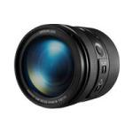 二手 摄影摄像 三星NX 16-50mm f/2.0-2.8 S ED OIS 回收