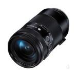 二手 镜头 三星50-150mm f/2.8 S ED OIS 回收