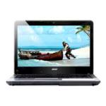 二手 笔记本 Acer EC-471G 系列 回收