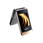 二手 手机 酷派 D550 回收