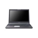 二手 笔记本 索尼 VGN SZ 系列 回收