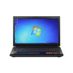 二手 笔记本 炫龙 X7 Plus 系列 回收