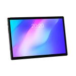 二手 平板电脑 台电 M40 回收