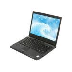 二手 笔记本 富士通 S6410 系列 回收
