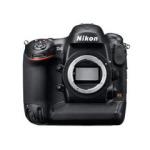 二手 摄影摄像 尼康 D4 机身 回收
