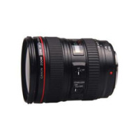佳能EF 24-105mm f/4L IS USM回收