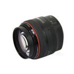 二手 攝影攝像 佳能EF 85mm f/1.2 L II USM(大眼睛) 回收