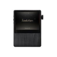 艾利和 Astell&Kern AK100回收
