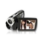 二手 摄影摄像 欧达V6 回收