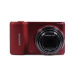 二手 摄影摄像 三星WB800F 回收