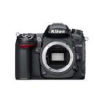二手 摄影摄像 尼康 D7000 机身 回收