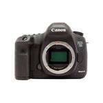 二手 摄影摄像 佳能 5D Mark III 机身 回收