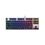 二手 键盘 达尔优 RGB 回收