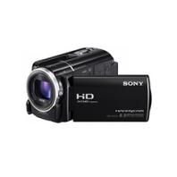 二手索尼 HDR-XR260E攝像機回收