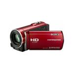 二手 摄像机 索尼 HDR-CX150E 回收