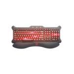 二手 键盘 MAD CATZ Cyborg V.5 回收