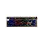 二手 键盘 黑爵(AJAZZ)AK60 回收