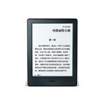 二手 智能数码 Kindle K8 回收