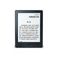 Kindle K8回收