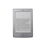 二手 智能数码 Kindle K4 回收