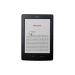 二手 智能数码 Kindle K5 回收