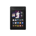二手 智能数码 Kindle Fire HDX 8.9寸 回收