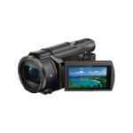 二手 摄像机 索尼 FDR-AXP55 回收