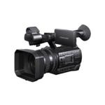 二手 摄像机 索尼 HXR-NX100 回收