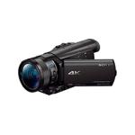 二手 摄像机 索尼 FDR-AX100E 回收