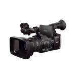 二手 摄影摄像 索尼 FDR-AX1E 回收