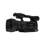二手 摄影摄像 松下 AG-AC160AMC 回收