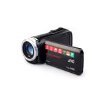 二手 摄影摄像 杰伟世 GZ-R10BAC 回收