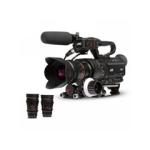 二手 摄影摄像 杰伟世 GY-LS300CHEC 回收