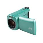 二手 摄影摄像 杰伟世 GZ-N1GAC 回收