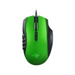 二手 智能数码 雷蛇 那伽梵蛇 2014 绿色限量版 回收