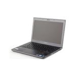 二手 笔记本 索尼S13P 回收