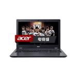 二手 筆記本 Acer T5000 系列 回收