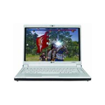 二手 笔记本 LG RD410 回收