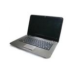 二手 笔记本 七喜 A300 系列 回收