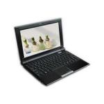 二手 笔记本 七喜 A400 系列 回收