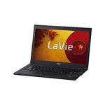 二手 笔记本 NEC LaVie 13 系列 回收