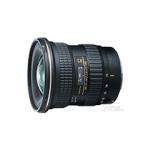 二手 摄影摄像 图丽AT-X 11-20mm f/2.8 PRO DX 回收