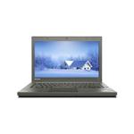 二手 笔记本 联想ThinkPad T440 回收