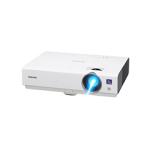 二手 投影仪 SONY VPL-DX102  回收
